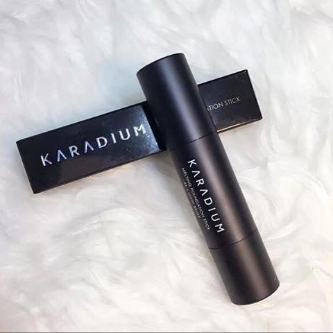 Kem nền KARADIUM Melting Foundation Stick