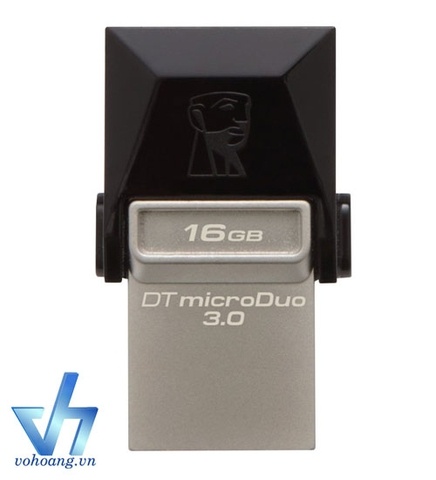 OTG USB 3.0 Kingston 16GB