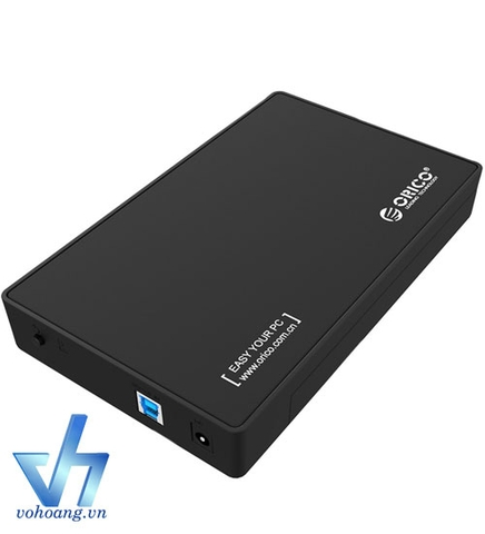 ORICO 3588US3 - Dock ổ cứng 3.5 inch - USB 3.0