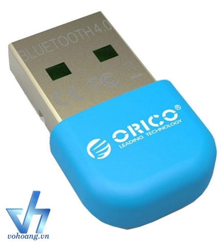 USB Bluetooth 4.0 ORICO BTA-403