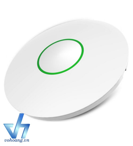 APTEK W312 High Power Cloud Access Point - Wifi ốp trần công suất cao