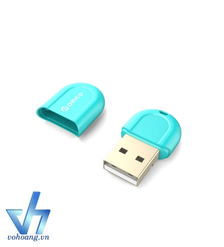 USB Bluetooth 4.0 ORICO BTA-408