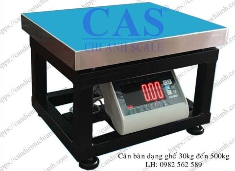 can-ban-dang-ghe-150kg.jpg?v=1517022653549