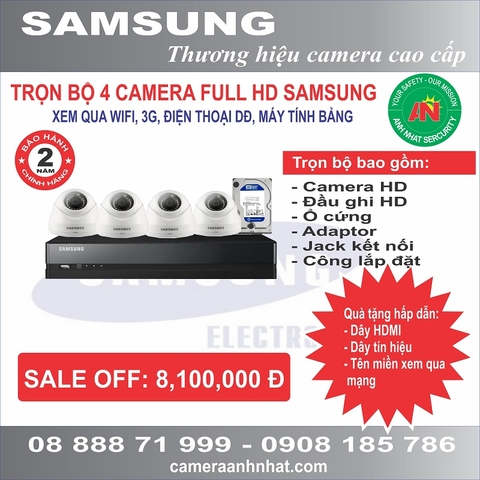 https://cameraanhnhat.com/bo-4-camera-ban-cau-samsung-full-hd