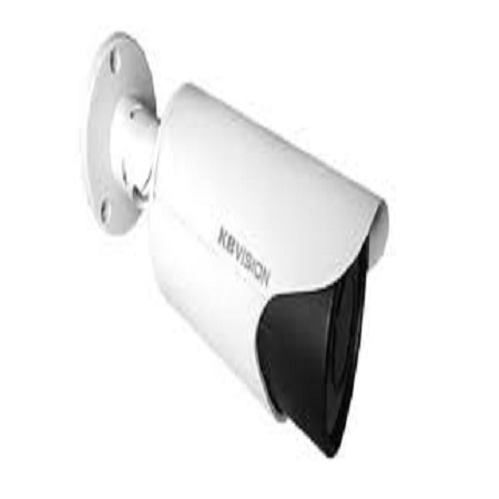 CAMERA IP 1.3 MEGAPIXEL KB-V1303N