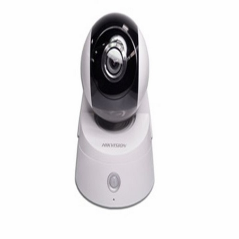 Camera IP Dome Pal/Tilt Wifi hồng ngoại 1 MP
