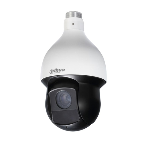 Camera Dahua 720P 31x starlight IR PTZ Network Camera DH-SD59131U-HNI