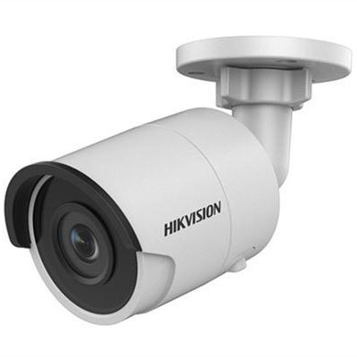 Camera IP Thân trụ 5MP DS-2CD2055FWD-I