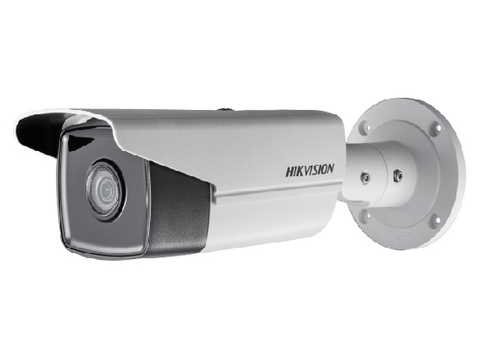 Copy of Camera IP Thân trụ 2MP DS-2CD2T23G0-I8