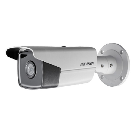 Camera IP thân trụ 4MP DS-2CD2T43G0-I5