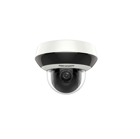 Camera IP speed dome 2MP DS-2DE2A204IW-DE3