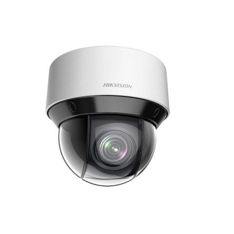 Camera IP quay quét 2MP DS-2DE4A225IW-DE