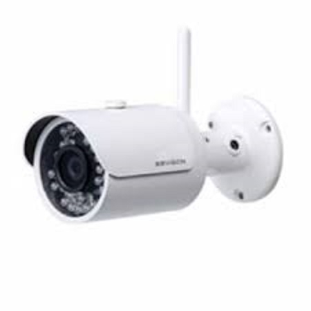 CAMERA IP WIFI 2.0 MEGAPIXEL KH-N2001W
