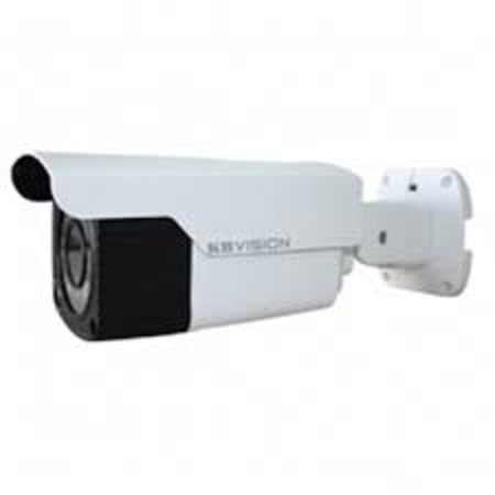 CAMERA IP 2.0 Megapixel KH-VN2003M