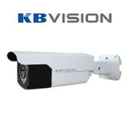 CAMERA IP 4.0 MEGAPIXEL KH-VN4005M