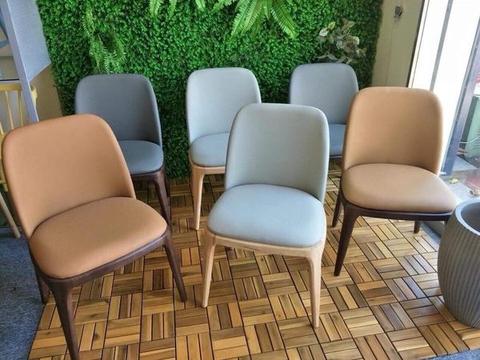 bàn-ghế-nhà-ăn-tppglass