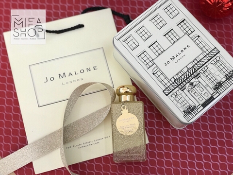 Nước hoa nữ Jo Malone English Pear & Fresia Cologne 100ml