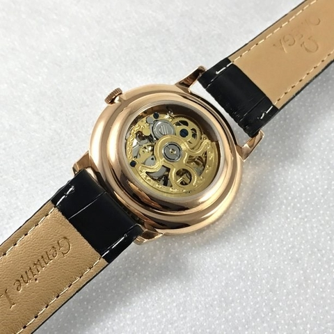 dong-ho-automatic-nam-omega-a-om46-2