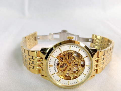 dong-ho-co-gia-tot-nhat-hcm-patek-philippe-a-pp15-1
