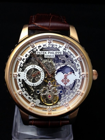 dong-ho-co-tu-dong-day-da-patek-philippe-a-pp28-4