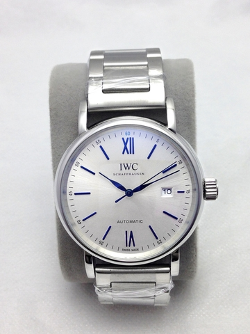 dong-ho-co-tu-dong-phong-cach-moi-iwc1868-d-2