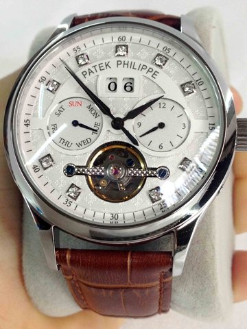 dong-ho-patek-philippe-co-gia-re-nhat-a-pp12-2