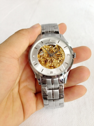 dong-ho-patek-philippe-co-tu-dong-a-pp1t6-dm-3