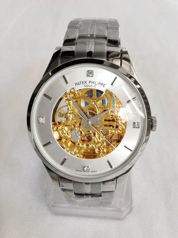 dong-ho-patek-philippe-co-tu-dong-a-pp1t6-dm-5
