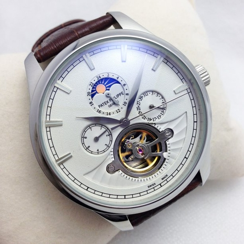 dong-ho-co-automatic-patek-philippe-a-pp42
