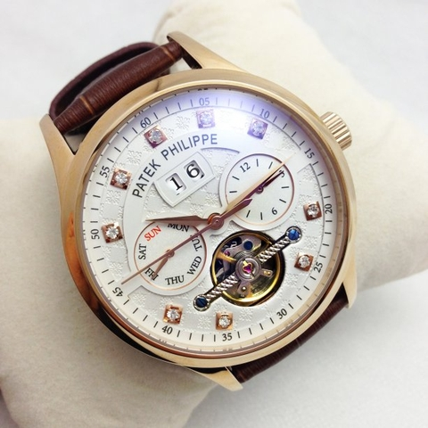 dong-ho-deo-tay-nam-co-patek-philippe-a-pp44
