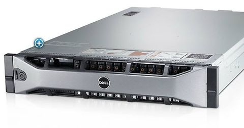 Server DELL  Poweredge R280
