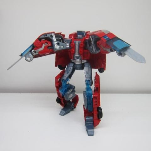 j8015b-robot-resize.jpg?v=1497348879680