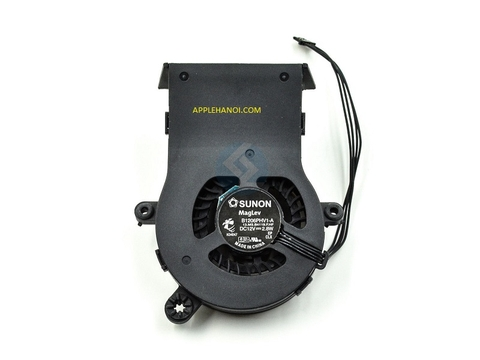 Quạt làm mát CPU Cooler for Apple iMac 24