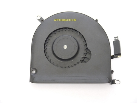Quạt làm mát CPU Cooler for MacBook Pro 15