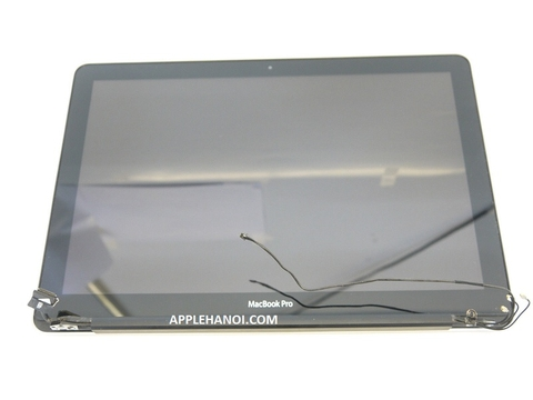 MÀN HÌNH MACBOOK A1278 13.3 INH 2012 MD101 MD102 LCD SCREEN