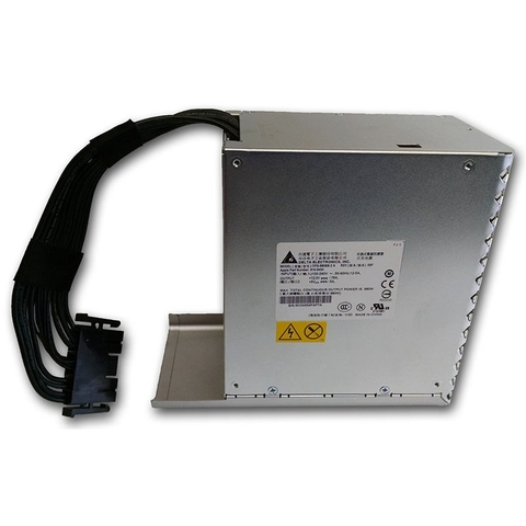 BỘ NGUỒN MAC PRO Apple 614-0383 614-0435 - 980W PSU Power Supply for Mac Pro DPS980AB