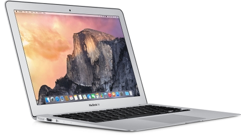 MacBook Air MF067 Early 2014 Core I7-4650U 1.7 GHz A1465 EMC-2631