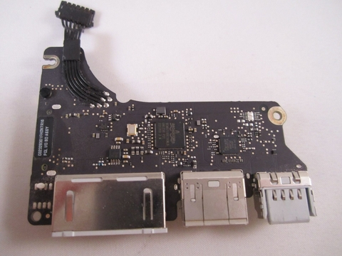 IO Board USB Board Power board HDMI SD Board 820-3199-A For 13.3