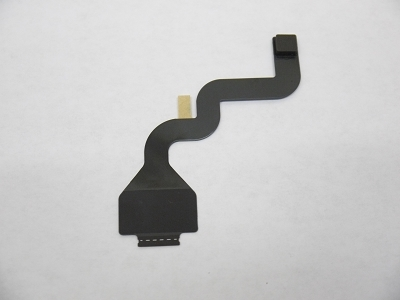 Cáp chuột Trackpad Touchpad Cable 821-1610-A A1398 2012 2013 MC725LLA MC976 MD831 ME664 ME665 ME698 ME293