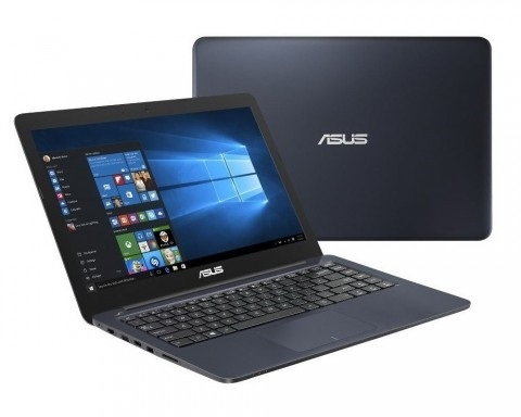 LAPTOP ASUS X453S N3050 RAM 2GB HDD 500GB