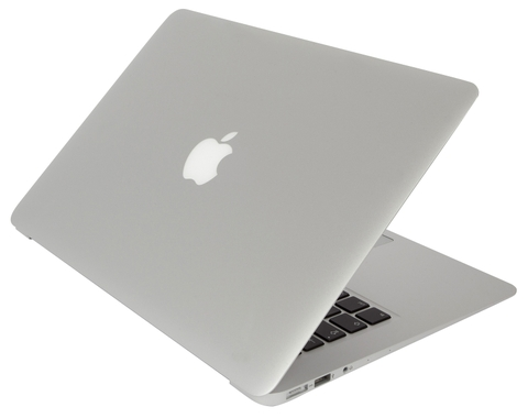 Macbook air 2011/ 11.6 inch / MC968 Core i5 / 64Gb / 2Gb 98%  MacBookAir4,1 - A1370 - 2471