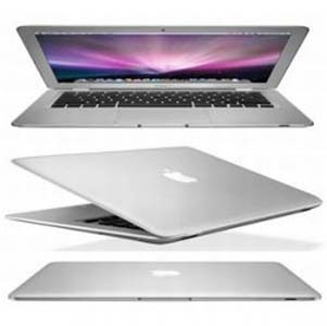 MacBook Air  MC905LL/A - MacBookAir3,2 - A1369