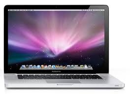 MacBook Pro 2010 MC371 15INCH Core i5 2.4GHZ Ram 4GB HDD 500GB Mới 98%