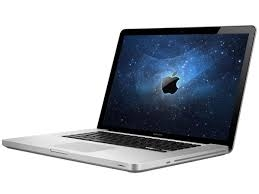 MacBook Pro MB986 15.4 INCH Core 2 Duo (T9600) 2.8 GHz
