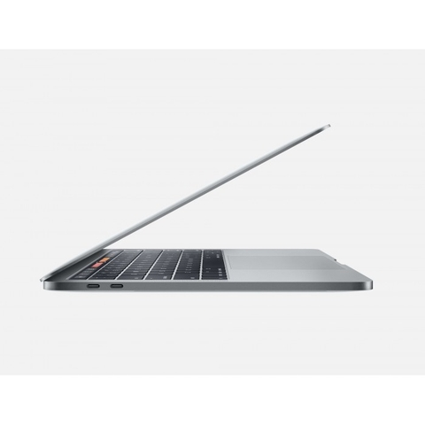 Macbook Pro touch bar 2017 13.3inch Core i7-7567U 3.5GHz Ram 16GB/2133 SSD 512GB