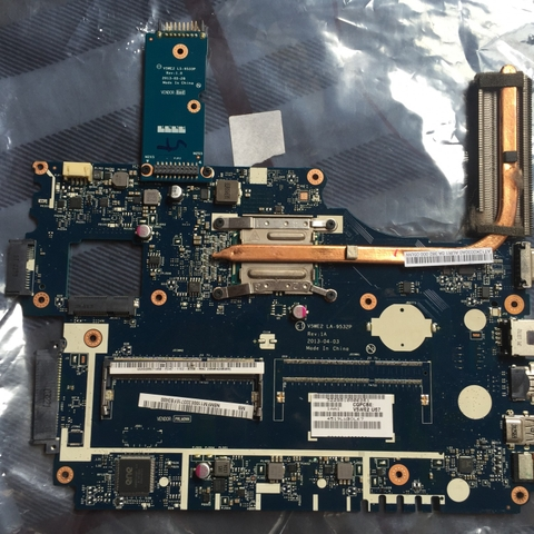 MAIN ACER E1-532 CEREON
