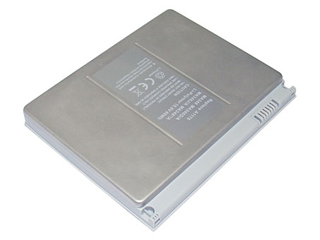 THAY BATTERY MACBOOK Apple A1175 A1211 A1226 A1260 A1150 MacBook Pro 15  2006 2007 2008