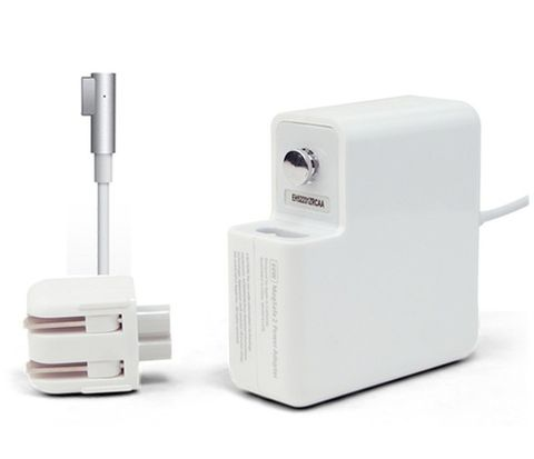 sac adapter charger macbook 45w macsafe 1 original nobox