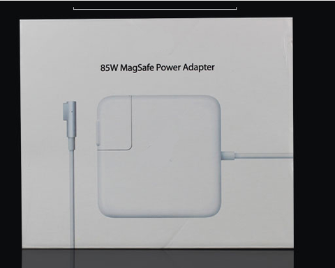 SẠC MACBOOK PRO 85W MAGSAFE 1  original  full box  2008 2009 2010 2011