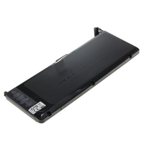 Pin MacBook Pro 17INCH A1297 Unibody (Early/Mid 2009, Mid 2010) - A1309 MC226/A MC226CH/A